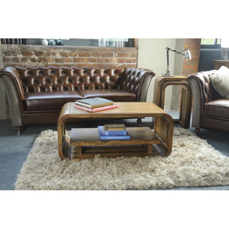Stockholm Coffee Table Designer Furniture Smithers of Stamford £ 432.00 Store UK, US, EU, AE,BE,CA,DK,FR,DE,IE,IT,MT,NL,NO,ES,SE