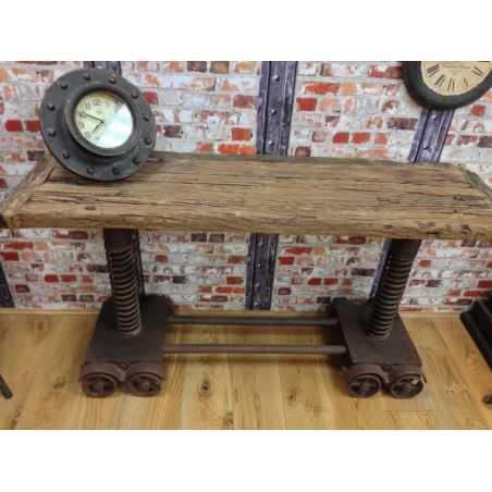 Vintage Nautilus Clock Home Smithers of Stamford £ 30.00 Store UK, US, EU, AE,BE,CA,DK,FR,DE,IE,IT,MT,NL,NO,ES,SE