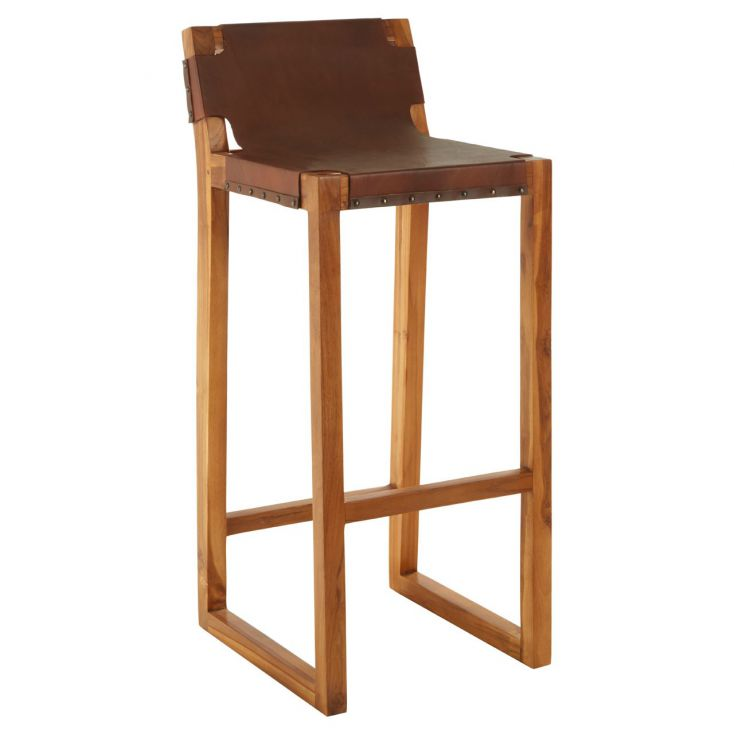 Scandi Bar Stool Designer Furniture £ 276.00 Store UK, US, EU, AE,BE,CA,DK,FR,DE,IE,IT,MT,NL,NO,ES,SE