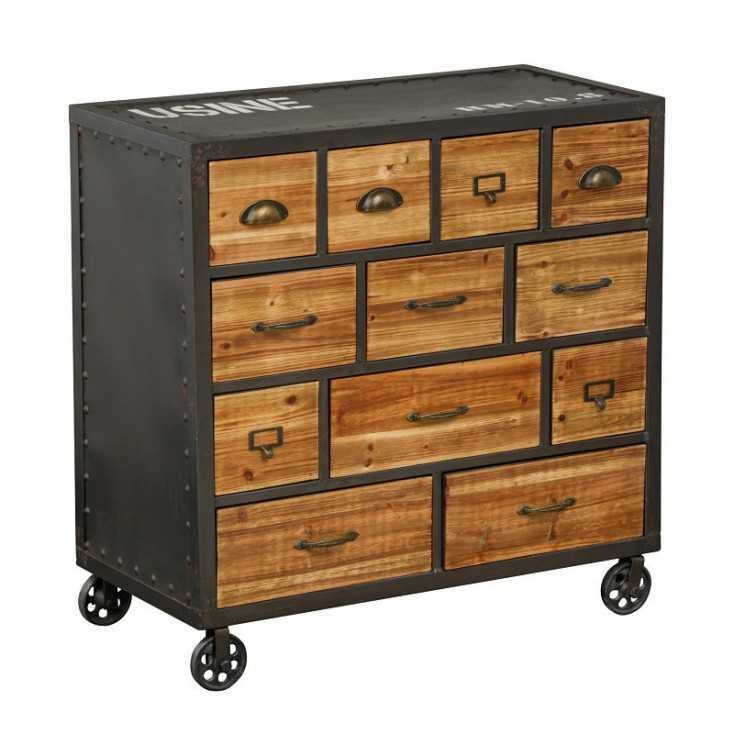 Vintage Helsing Cabinet Smithers Archives Smithers of Stamford £ 776.00 Store UK, US, EU, AE,BE,CA,DK,FR,DE,IE,IT,MT,NL,NO,ES,SE