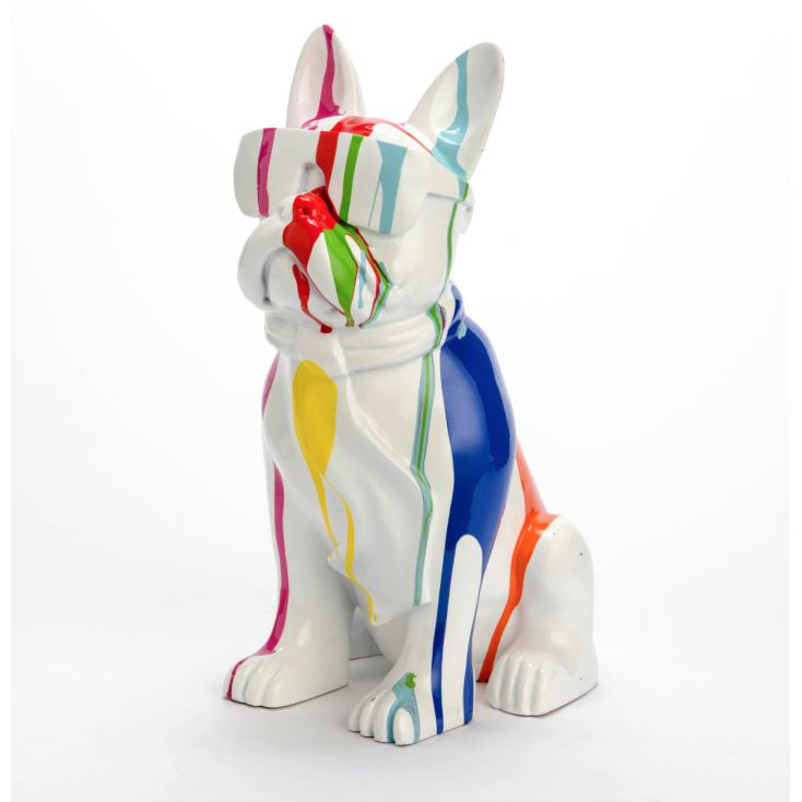 French Bulldog Ornaments Retro Ornaments Smithers of Stamford £ 175.00 Store UK, US, EU, AE,BE,CA,DK,FR,DE,IE,IT,MT,NL,NO,ES,SE