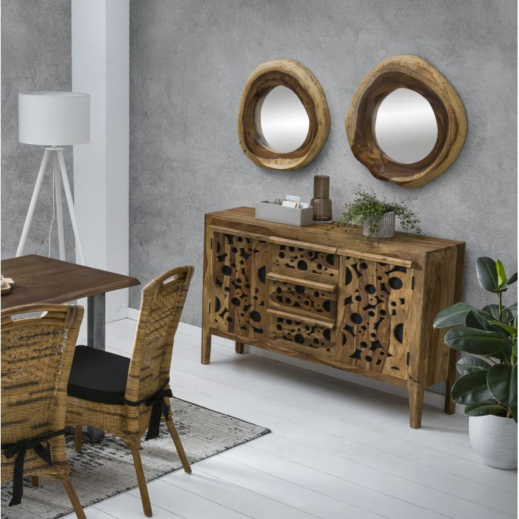 Bubble Sideboard Cabinets & Sideboards Smithers of Stamford £ 1,339.00 Store UK, US, EU, AE,BE,CA,DK,FR,DE,IE,IT,MT,NL,NO,ES,SE