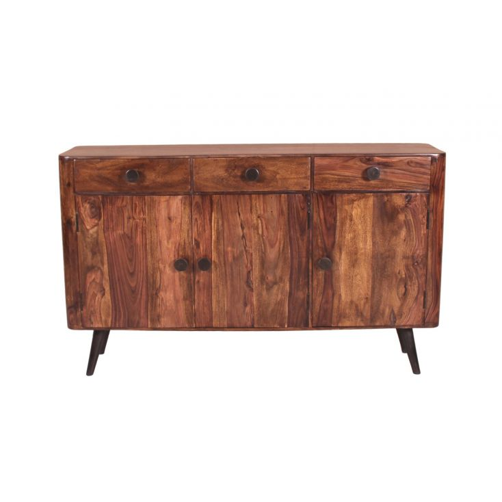 Scandi Sideboard Cabinets & Sideboards Smithers of Stamford £ 1,995.00 Store UK, US, EU, AE,BE,CA,DK,FR,DE,IE,IT,MT,NL,NO,ES,SE