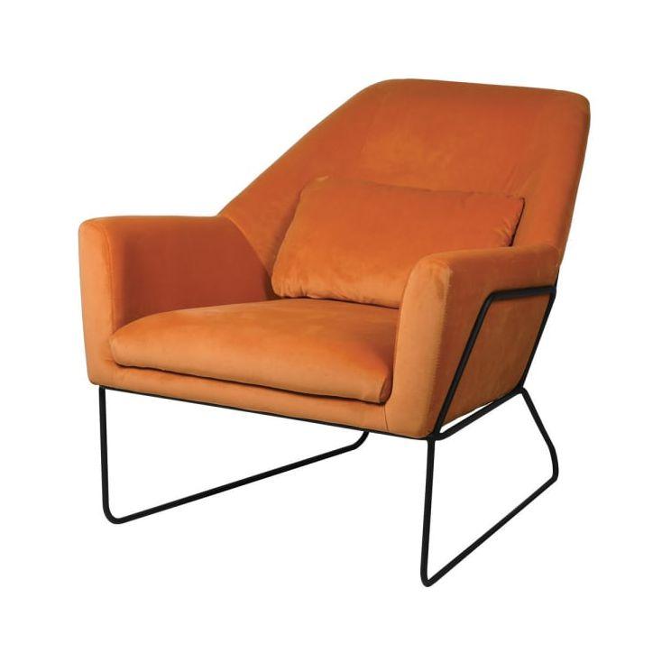 Pumpkin Chair Designer Furniture £ 554.00 Store UK, US, EU, AE,BE,CA,DK,FR,DE,IE,IT,MT,NL,NO,ES,SE