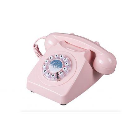 Vintage British Phone 746