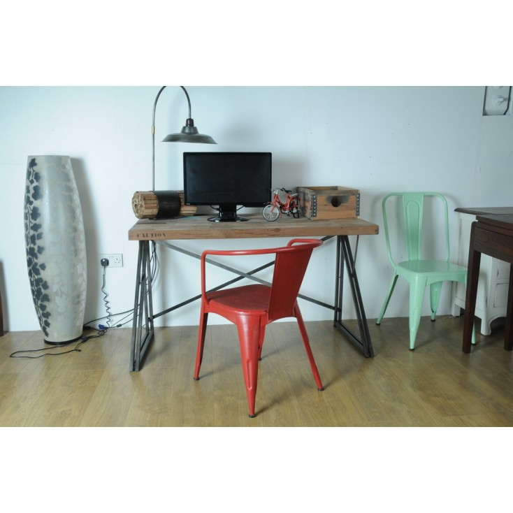New York Loft Desk
