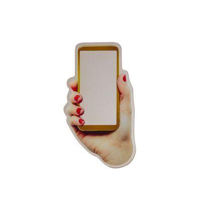 Seletti Selfie Mirror