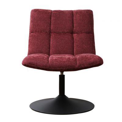 Mantis Swivel Chair