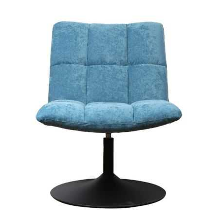 Mantis Swivel Chair Designer Furniture Saba Italia £ 320.00 Store UK, US, EU, AE,BE,CA,DK,FR,DE,IE,IT,MT,NL,NO,ES,SE