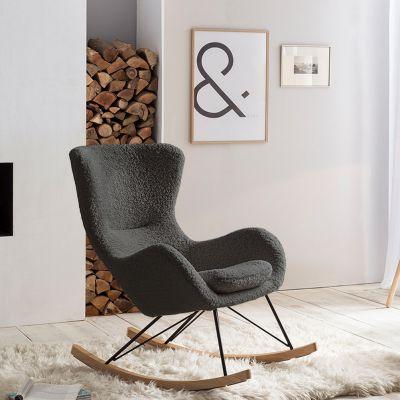 Teddy Rocking Chair