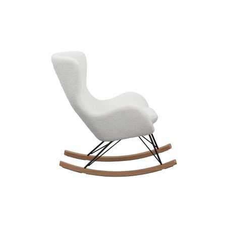 Teddy Rocking Chair Bedroom   £780.00 Store UK, US, EU, AE,BE,CA,DK,FR,DE,IE,IT,MT,NL,NO,ES,SE