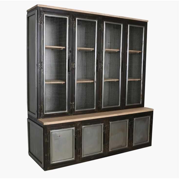 Antique Gym Locker Industrial Furniture  £ 3,500.00 Store UK, US, EU, AE,BE,CA,DK,FR,DE,IE,IT,MT,NL,NO,ES,SE