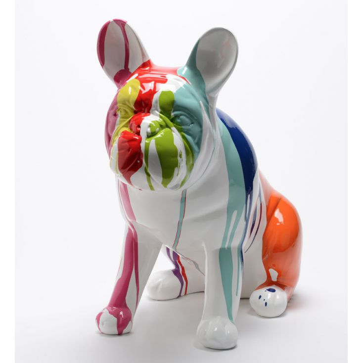 French Bulldog Fugurine Retro Ornaments Smithers of Stamford £ 158.00 Store UK, US, EU, AE,BE,CA,DK,FR,DE,IE,IT,MT,NL,NO,ES,SE