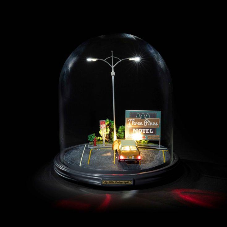 My Little Friday Night Lamp Vintage Lighting £ 249.00 Store UK, US, EU, AE,BE,CA,DK,FR,DE,IE,IT,MT,NL,NO,ES,SE