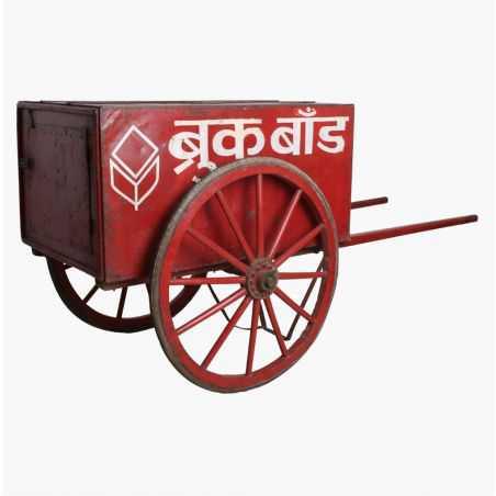Tea Cart Trolley Storage Furniture  £3,125.00 Store UK, US, EU, AE,BE,CA,DK,FR,DE,IE,IT,MT,NL,NO,ES,SE