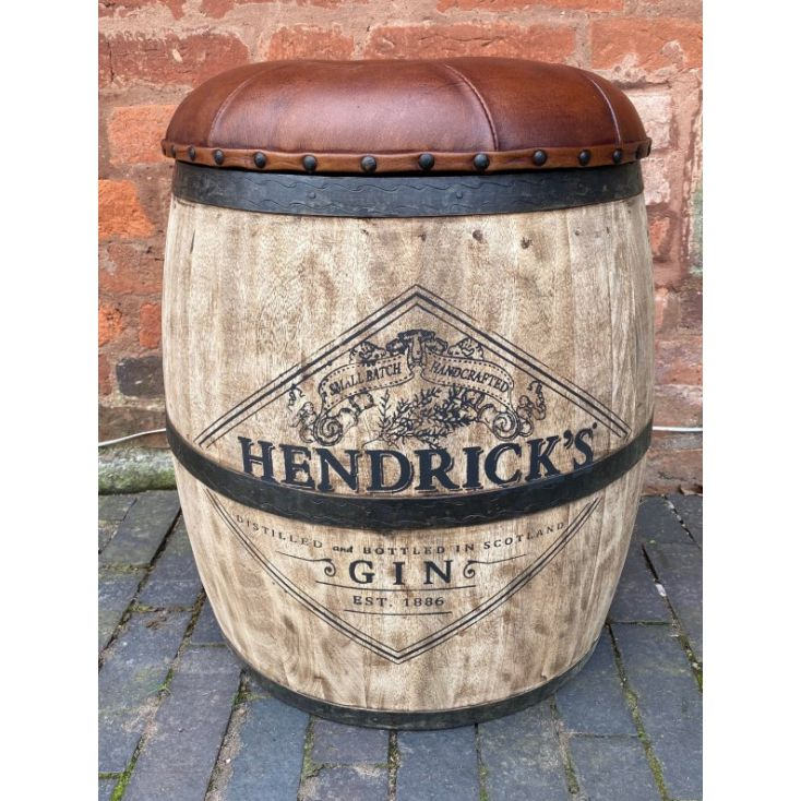Gin Barrel Seat Chairs Smithers of Stamford £ 420.00 Store UK, US, EU, AE,BE,CA,DK,FR,DE,IE,IT,MT,NL,NO,ES,SE