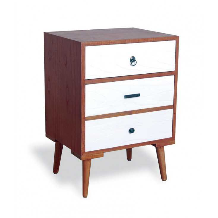 Norse High Side Table Home Smithers of Stamford £ 414.00 Store UK, US, EU, AE,BE,CA,DK,FR,DE,IE,IT,MT,NL,NO,ES,SE