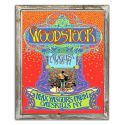 Woodstock Picture Frame