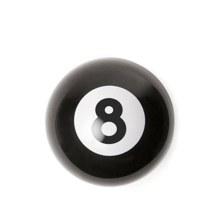 8 Ball Drinking Game Retro Gifts £ 8.00 Store UK, US, EU, AE,BE,CA,DK,FR,DE,IE,IT,MT,NL,NO,ES,SE