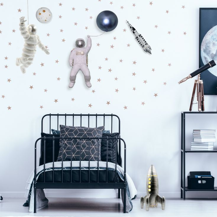 Hanging Space Moon Retro Gifts £ 14.50 Store UK, US, EU, AE,BE,CA,DK,FR,DE,IE,IT,MT,NL,NO,ES,SE