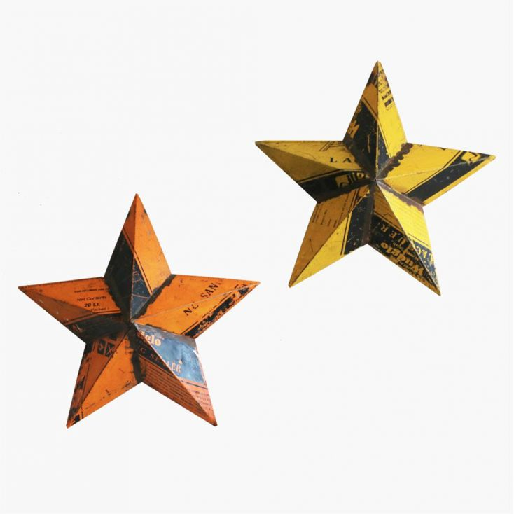 Amish Stars Retro Signs £ 20.00 Store UK, US, EU, AE,BE,CA,DK,FR,DE,IE,IT,MT,NL,NO,ES,SE