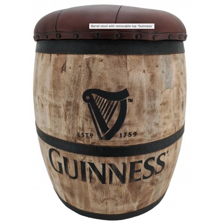 Guinness Barrel Seat Chairs Smithers of Stamford £ 420.00 Store UK, US, EU, AE,BE,CA,DK,FR,DE,IE,IT,MT,NL,NO,ES,SE