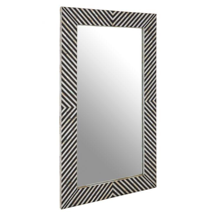 Black And White Stripes Mirror Living Room £ 800.00 Store UK, US, EU, AE,BE,CA,DK,FR,DE,IE,IT,MT,NL,NO,ES,SE