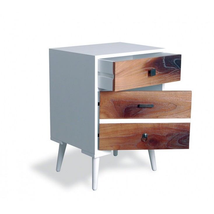 Norse Burnt High Side Table Home Smithers of Stamford £ 414.00 Store UK, US, EU, AE,BE,CA,DK,FR,DE,IE,IT,MT,NL,NO,ES,SE