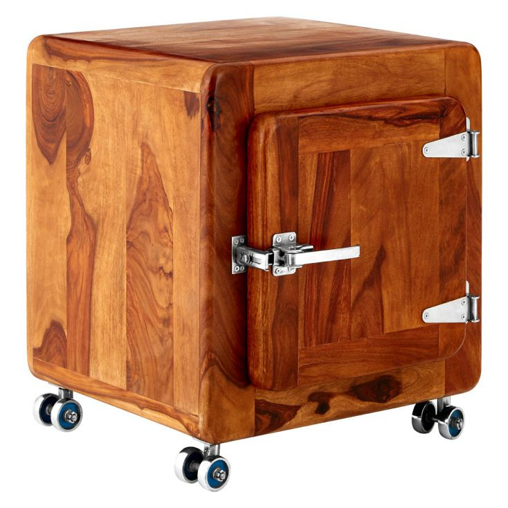 Fridge Bedside Table Cabinets & Sideboards Smithers of Stamford £ 426.00 Store UK, US, EU, AE,BE,CA,DK,FR,DE,IE,IT,MT,NL,NO,E...