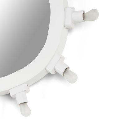 Seletti Luminaire Clear Light Bulbs