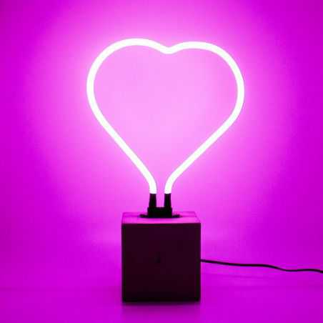 Neon LOVE HEART Valentines Gifts  £ 64.00 Store UK, US, EU, AE,BE,CA,DK,FR,DE,IE,IT,MT,NL,NO,ES,SE