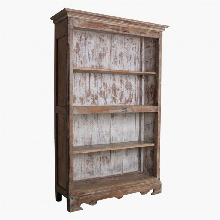 Antique Bookcase Cabinets & Sideboards Smithers of Stamford £ 1,600.00 Store UK, US, EU, AE,BE,CA,DK,FR,DE,IE,IT,MT,NL,NO,ES,SE