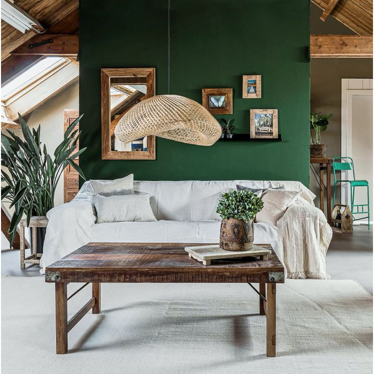 Folding Factory Coffee Table Industrial Furniture Smithers of Stamford £ 335.00 Store UK, US, EU, AE,BE,CA,DK,FR,DE,IE,IT,MT,...