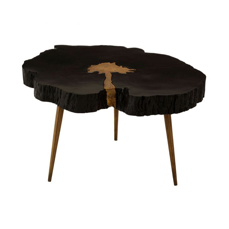 Tree Trunk Coffee Table II Retro Furniture Smithers of Stamford £ 360.00 Store UK, US, EU, AE,BE,CA,DK,FR,DE,IE,IT,MT,NL,NO,E...