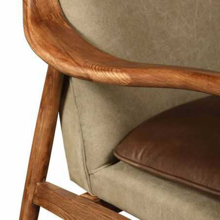 Salisbury Leather Chair Sofas and Armchairs  £875.00 Store UK, US, EU, AE,BE,CA,DK,FR,DE,IE,IT,MT,NL,NO,ES,SE