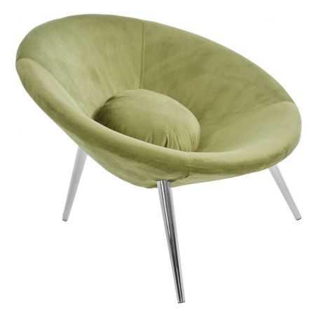 Explorer Chair Designer Furniture  £300.00 Store UK, US, EU, AE,BE,CA,DK,FR,DE,IE,IT,MT,NL,NO,ES,SE