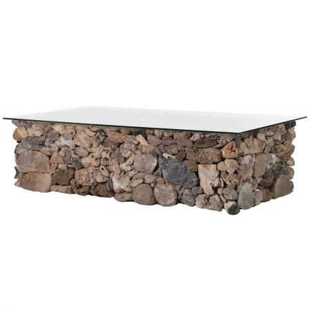 Driftwood Coffee Table Designer Furniture  £ 660.00 Store UK, US, EU, AE,BE,CA,DK,FR,DE,IE,IT,MT,NL,NO,ES,SE