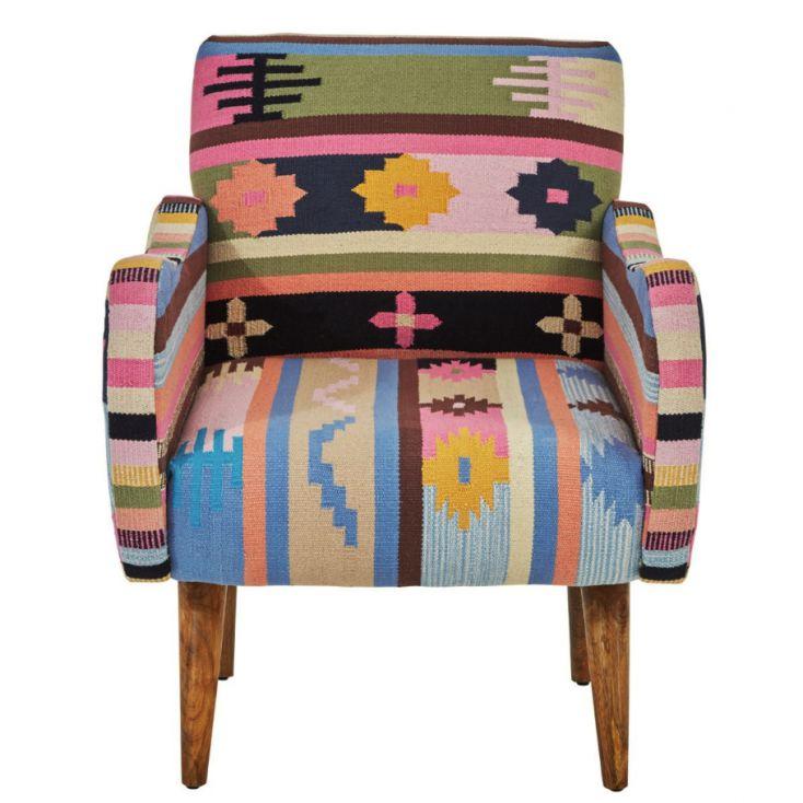 Pueblo Armchair Designer Furniture £ 850.00 Store UK, US, EU, AE,BE,CA,DK,FR,DE,IE,IT,MT,NL,NO,ES,SE