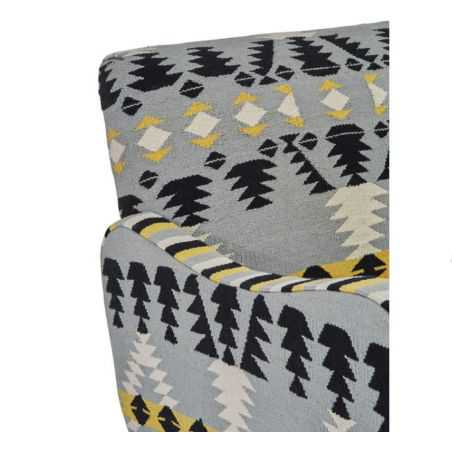 Mesa Armchair Designer Furniture  £850.00 Store UK, US, EU, AE,BE,CA,DK,FR,DE,IE,IT,MT,NL,NO,ES,SE