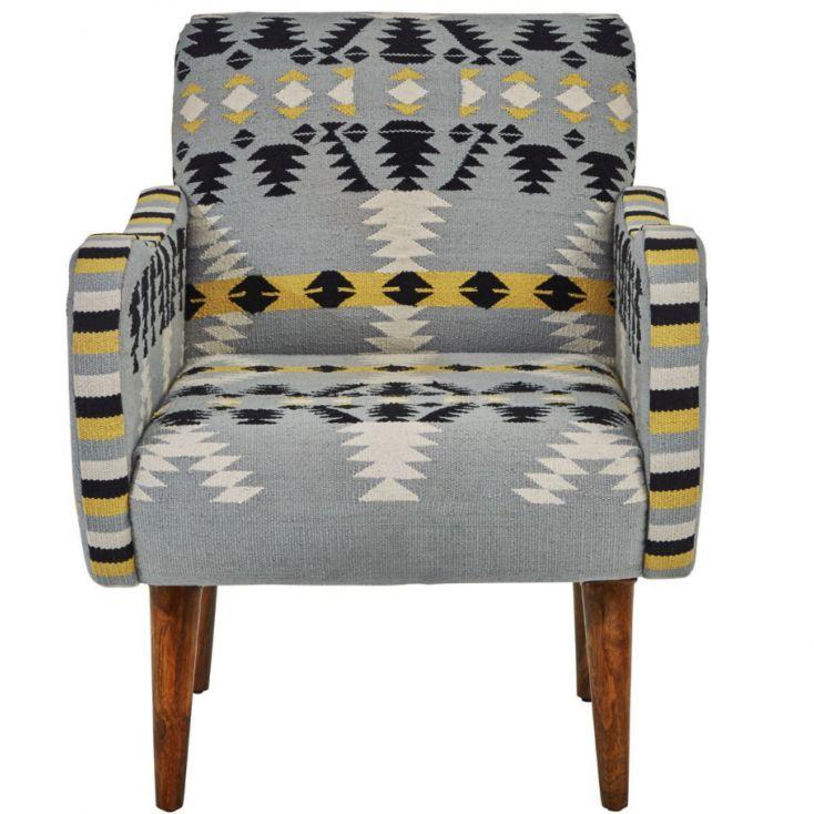 Mesa Armchair Designer Furniture £ 850.00 Store UK, US, EU, AE,BE,CA,DK,FR,DE,IE,IT,MT,NL,NO,ES,SE