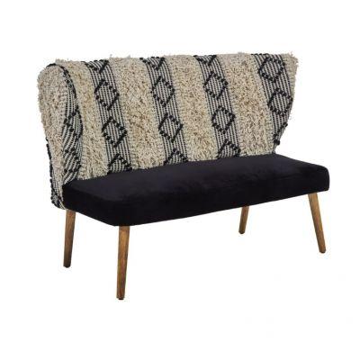 Berber Sofa