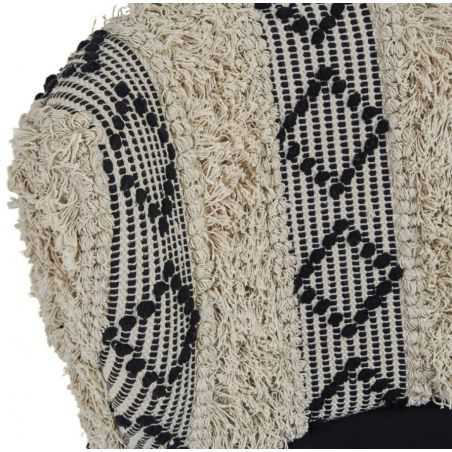 Berber Sofa Designer Furniture  £ 1,080.00 Store UK, US, EU, AE,BE,CA,DK,FR,DE,IE,IT,MT,NL,NO,ES,SE