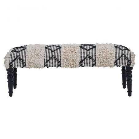 Berber Bench Designer Furniture  £ 375.00 Store UK, US, EU, AE,BE,CA,DK,FR,DE,IE,IT,MT,NL,NO,ES,SE