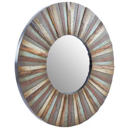 Eye Up Mirror Decorative Mirrors  £ 225.00 Store UK, US, EU, AE,BE,CA,DK,FR,DE,IE,IT,MT,NL,NO,ES,SE