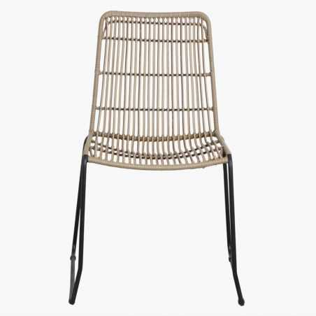 Outdoor Rattan Dining Chair Outdoor Furniture Smithers of Stamford £ 216.00 Store UK, US, EU, AE,BE,CA,DK,FR,DE,IE,IT,MT,NL,N...