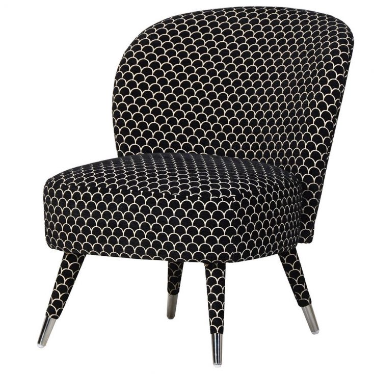 Fish Scale Chair Retro Furniture £ 475.00 Store UK, US, EU, AE,BE,CA,DK,FR,DE,IE,IT,MT,NL,NO,ES,SE