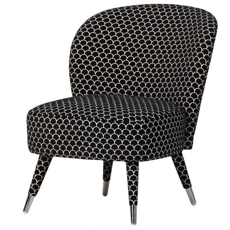 Fish Scale Chair Retro Furniture  £475.00 Store UK, US, EU, AE,BE,CA,DK,FR,DE,IE,IT,MT,NL,NO,ES,SE