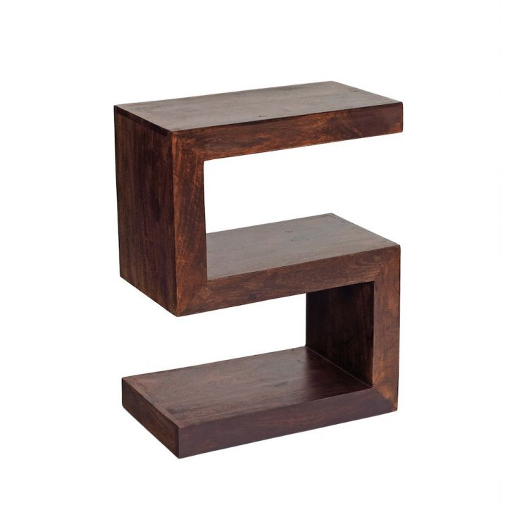 S Shaped Bookcase Storage Furniture £ 270.00 Store UK, US, EU, AE,BE,CA,DK,FR,DE,IE,IT,MT,NL,NO,ES,SE