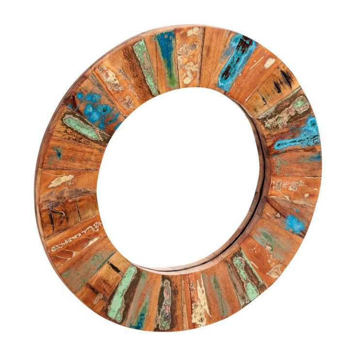 Rothko Mirror Decorative Mirrors  £240.00 Store UK, US, EU, AE,BE,CA,DK,FR,DE,IE,IT,MT,NL,NO,ES,SE