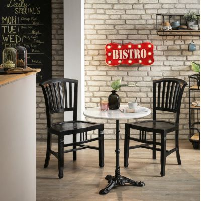 Samba Dining Chairs